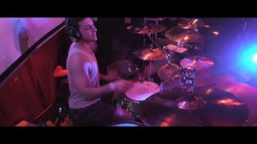 Blackroom Films  – Drummers Only Demo reel