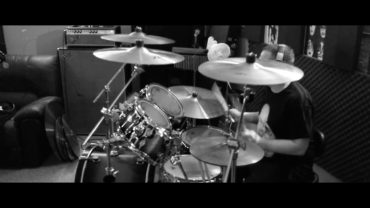 Sacrifice – The Great Wall (Rehearsal 2015)